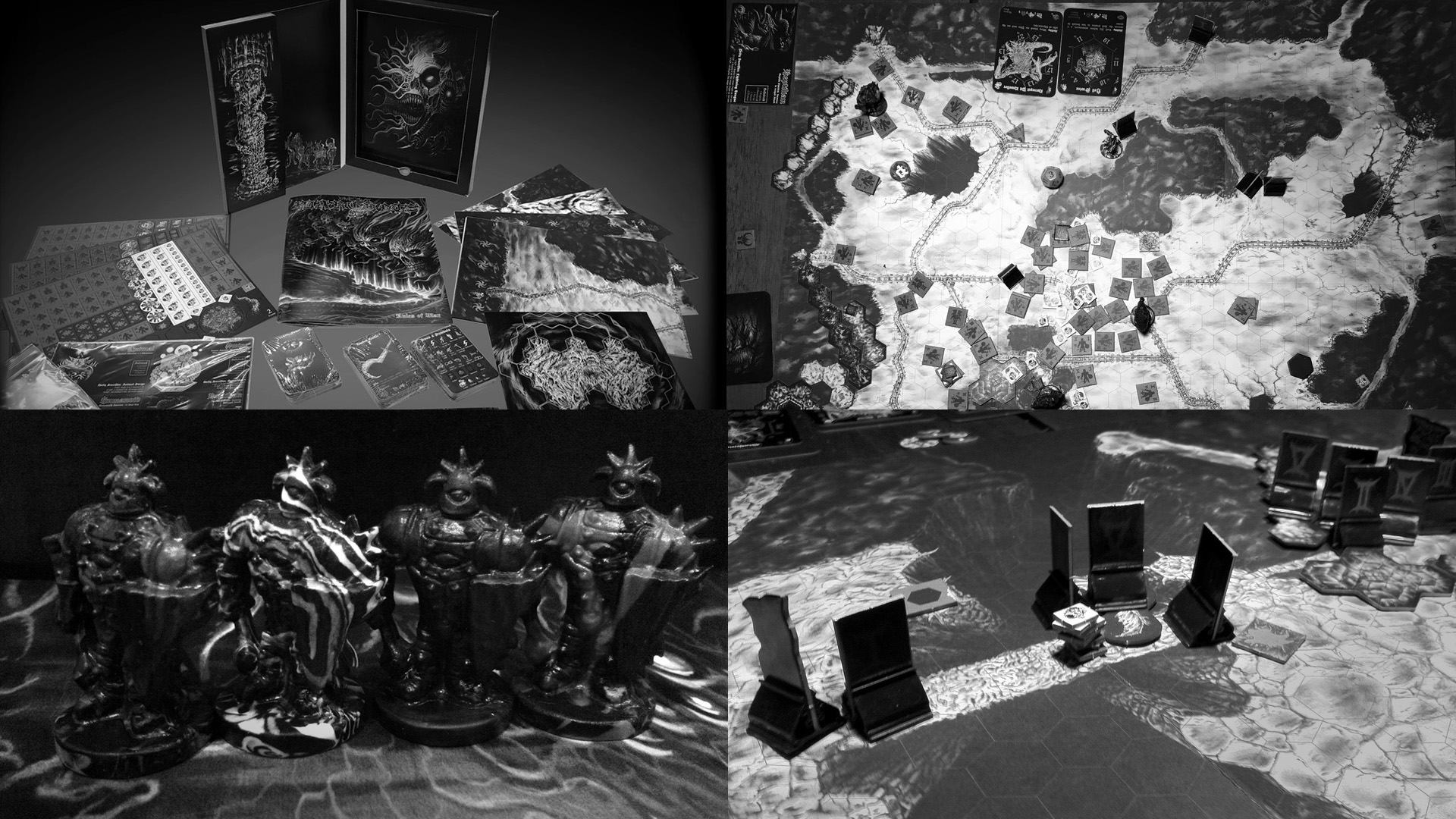 warcults_gamecollage