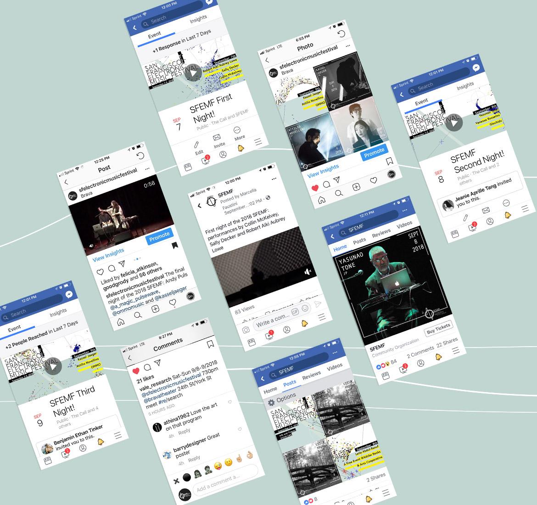 sfemf_social_media